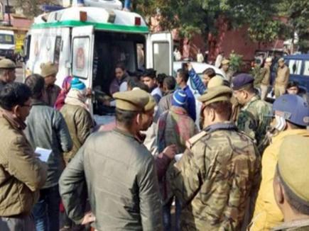 Poisonous Liquor: सहारनपुर में बनी थी जहरीली शराब, पांच गिरफ्तार