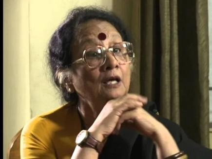 Sahitya Akademi Award 2018: चित्रा मुद्गल समेत 24 लेखकों को साहित्य अकादमी पुरस्कार