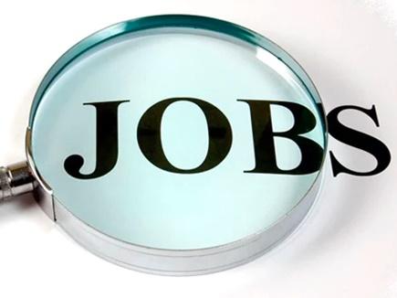 यहां निकली है सरकारी नौकरी, मिल सकता है 46500 रुपए तक कमाने का मौका