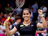 National Badminton: साइना फिर बनीं नेशनल बैडमिंटन चैंपियन, फाइनल में सिंधु को हराया