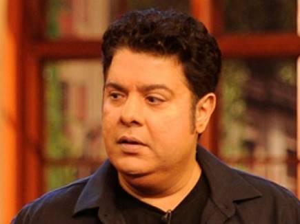 Me Too: 'हाउसफुल 4' से हटे साजिद खान, अक्षय कुमार ने भी दिखाई नाराजगी