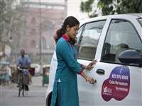 All Women Cab Service : शुरू हुई 'सखा कैब', महिलाएं इस नंबर पर करें कॉल