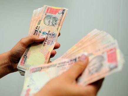 सातवें वेतन आयोग के लिए बजट में 70 हजार करोड़ का प्रावधान