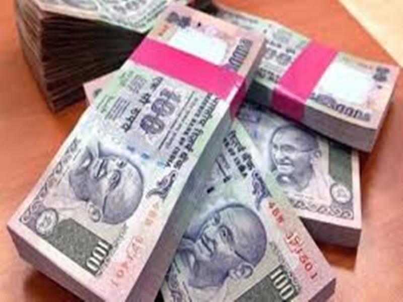 Chhattisgarh के सरकारी कर्मियों को दीपावली से पहले मिलेगा वेतन