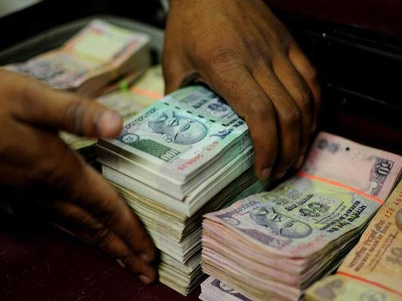 MP के सरकारी कर्मचारियों  को दीपावली का तोहफा, 24 या 25 को मिलेगा अक्टूबर का वेतन