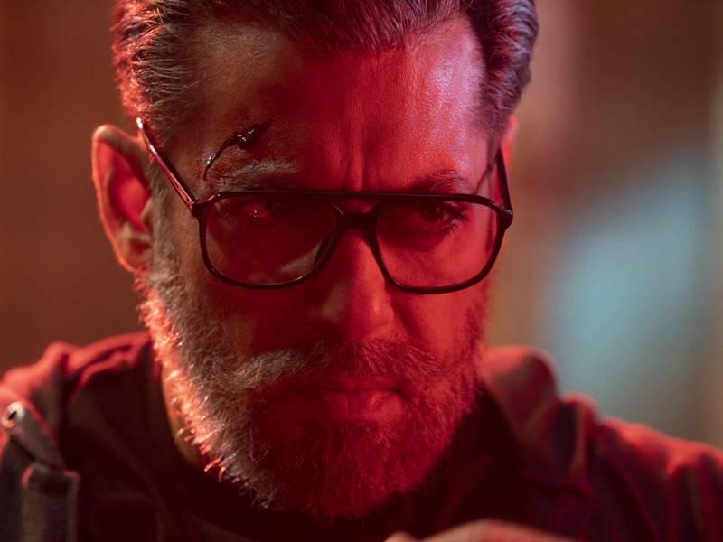 Salman Khan Bharat Box Office Day 2 : शाम को हो रही पैसों की बरसात, दो दिन में 70 करोड़ पार