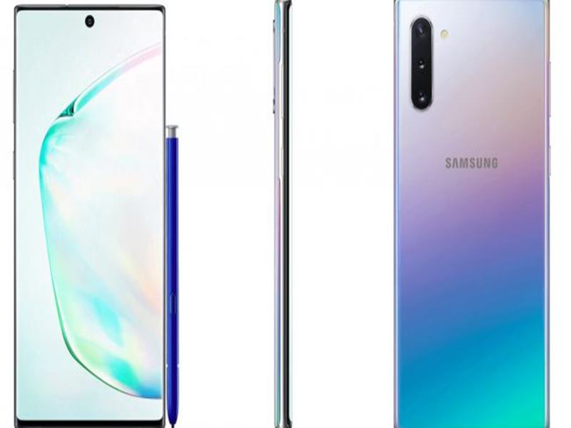 इसलिए खास हो सकता है Samsung Galaxy Note 10, जानें कीमत और स्पेसिफिकेशंस