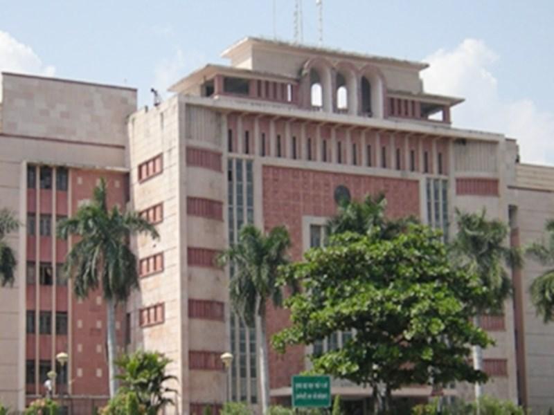 Samvida Karmchari : संविदा नीति के हिसाब से ज्यादातर विभागों ने नहीं बदले भर्ती नियम