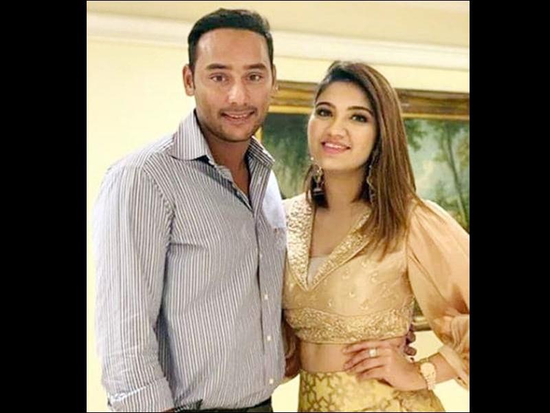 Sania Mirza sister marriage: सानिया की बहन अनम बनेंगी अजहरुद्दीन के घर की बहू, निकाह हुआ तय