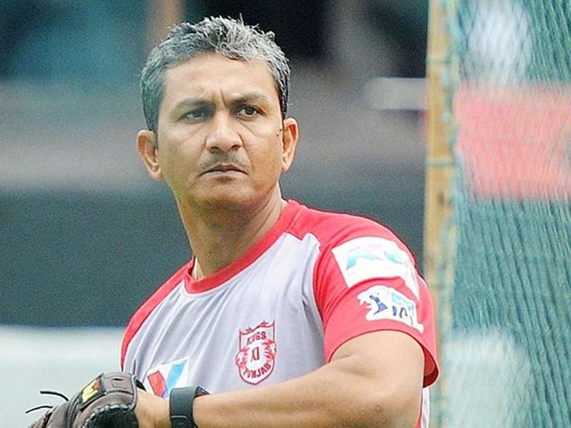 Sanjay Bangar revealed: बैटिंग कोच रहे संजय बांगर का दर्द छलका, विराट-रोहित को लेकर किया ये खुलासा