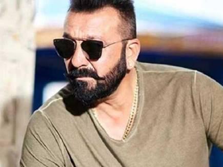 संजय दत्त के जीवन की छुपी बातें सामने लाएगी 'संजू: द रियल स्टोरी'