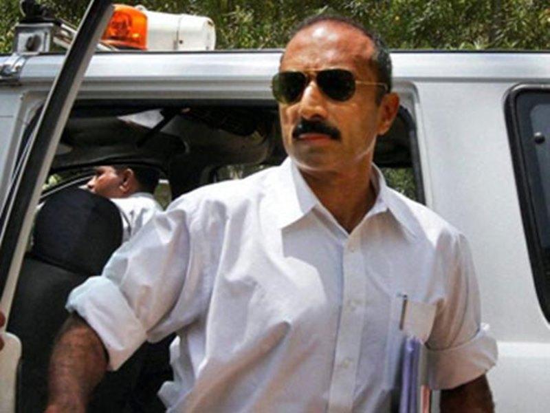 IPS : 30 साल पुराने हिरासत में मौत के मामले में बर्खास्त संजीव भट्ट को उम्रकैद की सजा ! National News