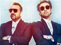 Box Office : 'संजू' ने बनाया 300 फीसद मुनाफा, फिर भी 'सोनू के टीटू...' से पीछे