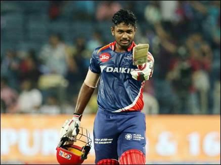 IPL 2017: विराट-धोनी से भी आगे निकला 22 साल का ये लड़का