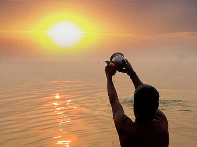 Mithun Sankranti 2019: मिथुन राशि में प्रवेश करेंगे सूर्य, जानिए कैसा रहेगा आने वाला समय