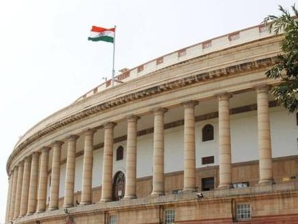 संसद का बजट सत्र सोमवार से, 2 दिन बाद बजट लोकसभा में