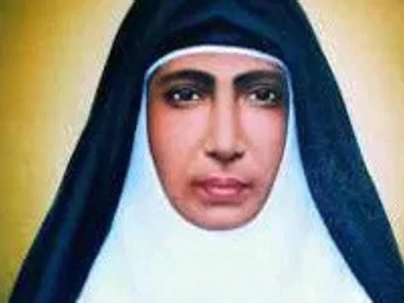 Nun Mariam Thresia: भारतीय नन मरियम थ्रेसिया को मृत्यु के 93 साल बाद मिली संत की उपाधि