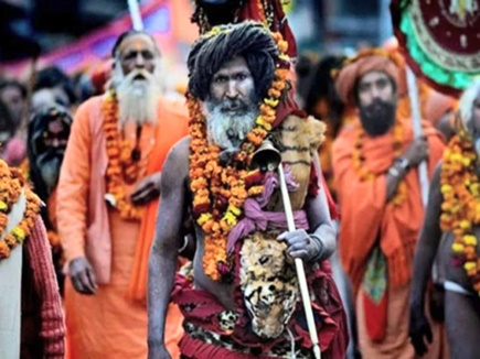 Sanyas Yog: ज्योतिष के इन योगों से व्यक्ति सब छोड़ कर बन जाता है संन्यासी
