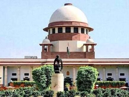 Saradha Scam: CBI जांच की निगरानी से सुप्रीम कोर्ट का इनकार