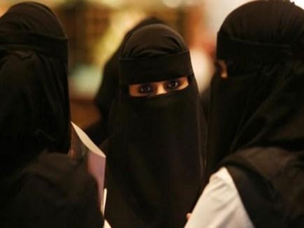 Gender Inequality: सरकारी App से बीवियों पर नजर रखते हैं सऊदी अरब के पुरुष