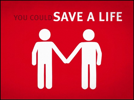 save for blood 2017128 142638 07 12 2017