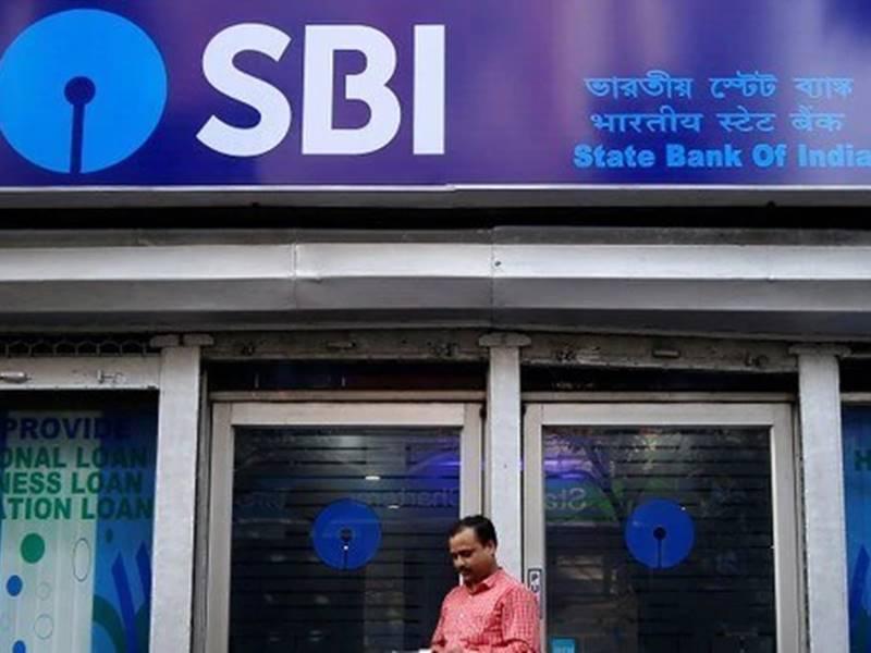ऑटो डीलरों को SBI ने दी बड़ी राहत, कर्ज चुकाने के लिए 60 के बदले दी 90 दिनों तक की मोहलत