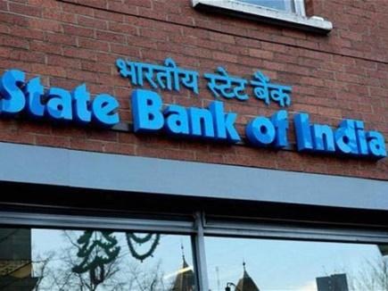 SBI खाताधारकों को राहत, कैश डिपॉजिट को लेकर की यह घोषणा