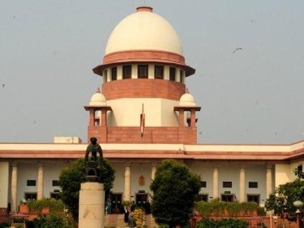 लोकपाल नियुक्ति पर SC ने कहा- उम्मीद है सरकार जल्द उठाएगी कदम