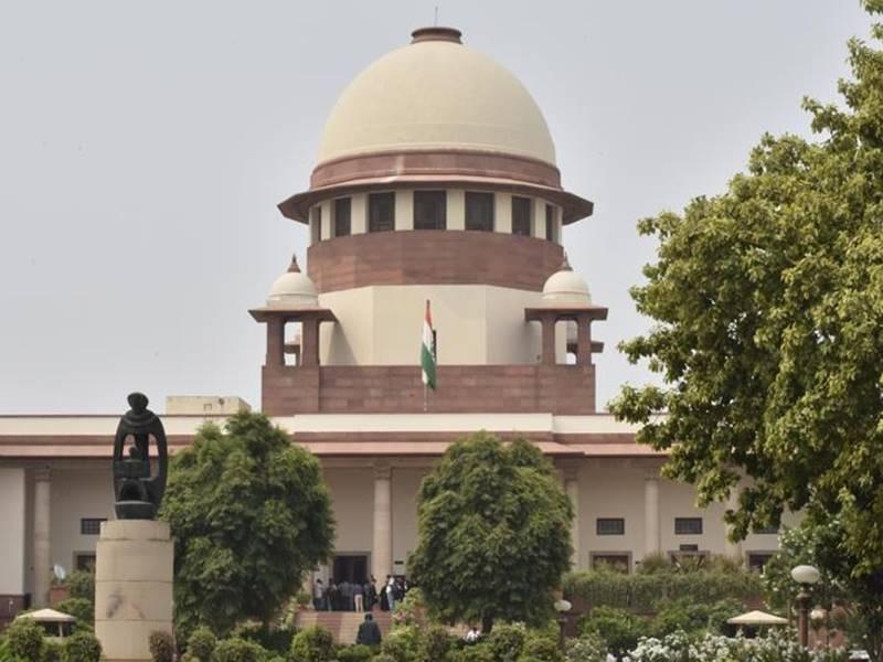 Ayodhya Case: कोर्ट ने मध्यस्थता पैनल से मांगी रिपोर्ट, अगली सुनवाई 25 जुलाई को