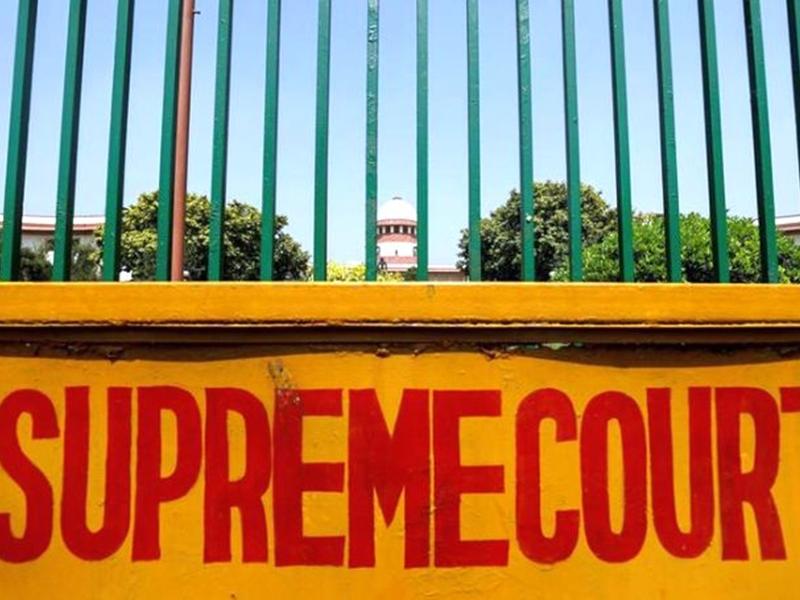 Ayodhya Case: हिंदू पक्ष की आखरी दलील, 'साबित नहीं हुआ बाबर ने बनवाई थी मस्जिद'