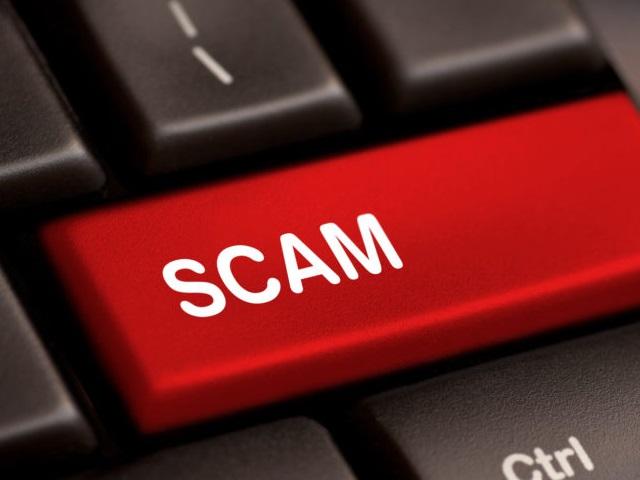 E-Tender scam: आईएएस मनीष रस्तोगी सहित छह अधिकारियों के आज बयान होंगे