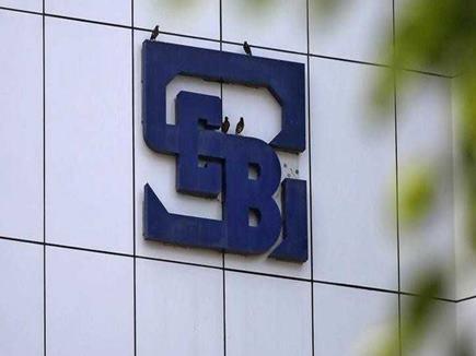 IPO में शेयर नहीं मिले तो छोटे निवेशकों को हर्जाना : SEBI