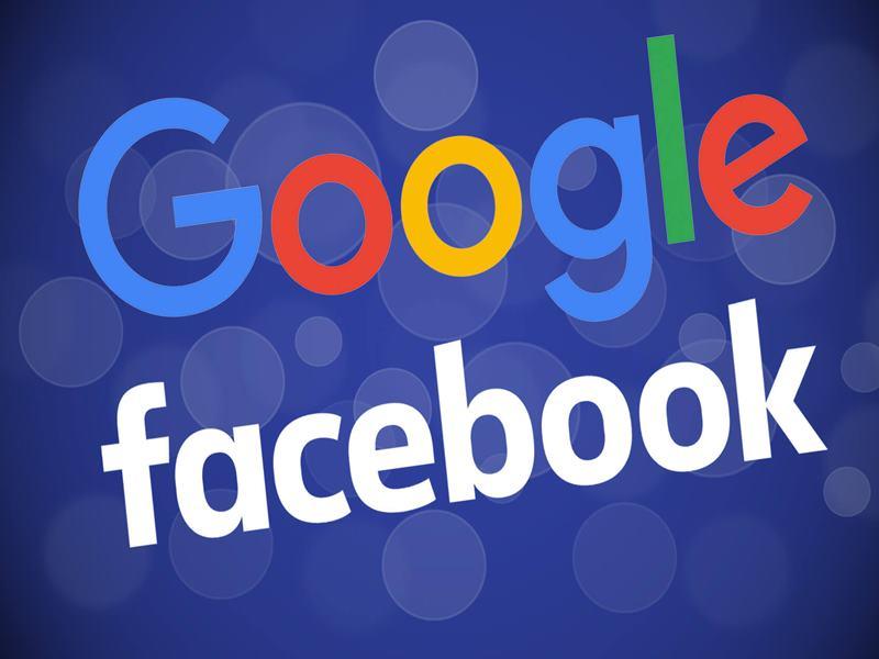 क्या Google और Facebook आपके इस डेटा को कर रही है लीक, ऐसे Video देखने से बचे