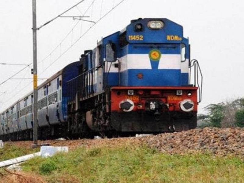 Indian Railway ने शुरू की 9 नई सेवा सर्विस ट्रेनें, जानें किन शहरों को होगा फायदा