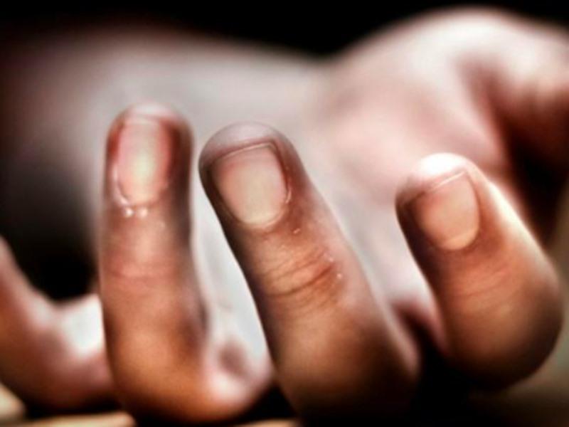 Udaipur: सीवरेज का काम करते चार श्रमिकों की मौत, करंट लगने की आशंका, कलेक्टर ने बनाई जांच कमेटी