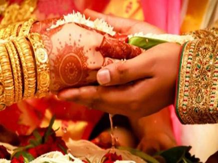 विवाह का आखिरी मुहूर्त 21 जुलाई तक, फिर 19 नवंबर से बजेगी शहनाई