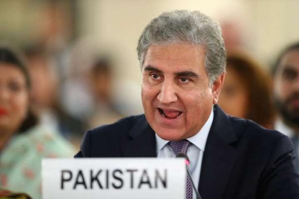 संपादकीय : पाकिस्तान का बेसुरा राग