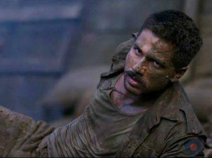 इतना कमाने के बाद शाहिद की टॉप 10 फिल्मों में शुमार होगी 'रंगून'