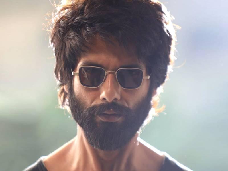 सोमवार को केवल 13 फिल्में कर पाई हैं 'कबीर सिंह' से बड़ा कमाल, 'सुल्तान' भी नहीं कमा पाई थी इतना