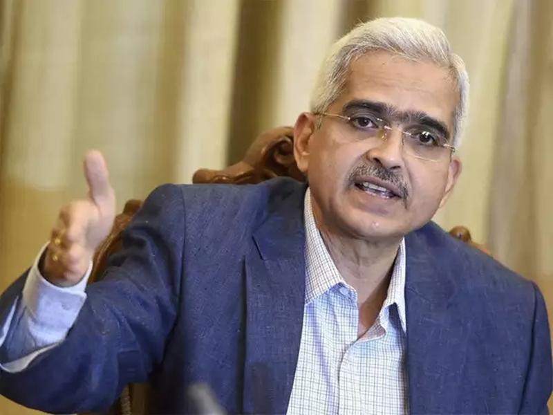 और सस्ते हो सकते हैं कर्ज, RBI गवर्नर ने दिए संकेत