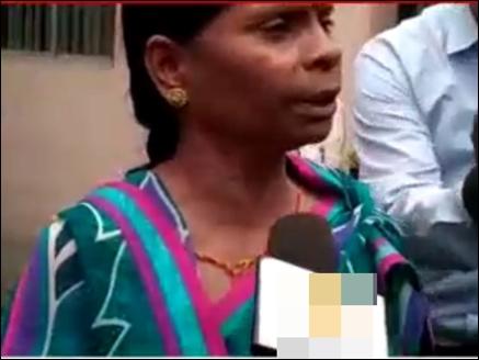 उन्नाव रेप केसः विधायक सेंगर के बाद CBI ने आरोपी महिला को भी किया गिरफ्तार