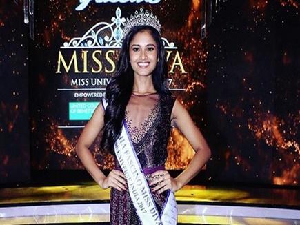 shashidhar miss universe img 12 10 2017