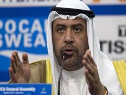 Shekh Ahemad: आधिकारिक तौर पर आईओसी से अलग हुए शेख अहमद