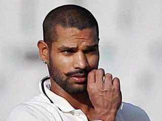 भारत के तीन बल्लेबाजों ने अभ्यास मैच में पूरा किया पचासा
