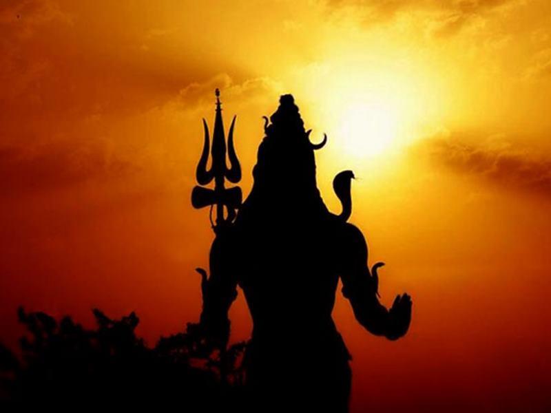Sawan 2019: भगवान शिव के त्रिशूल से जुड़ी ये बातें नहीं जानते होंगे आप, पढ़ें पूरी खबर