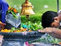 भगवान भोलेनाथ के 5 बड़े मंदिर