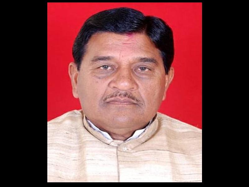 Guna News : पूर्व मंत्री शिवनारायण मीणा का रुद्रप्रयाग में निधन