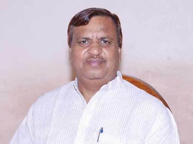 Chhattisgarh BJP allegations : लोकसभा चुनाव की फंडिंग के लिए शराब से अवैध कमाई कर रही कांग्रेस