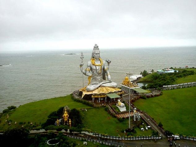 ये हैं भारत के अनूठे शिव मंदिर, मौका मिलें तो जरूर जाकर करें दर्शन