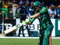 ICC World Cup 2019 : पाकिस्तानी क्रिकेटर मलिक ने की संन्यास की घोषणा
